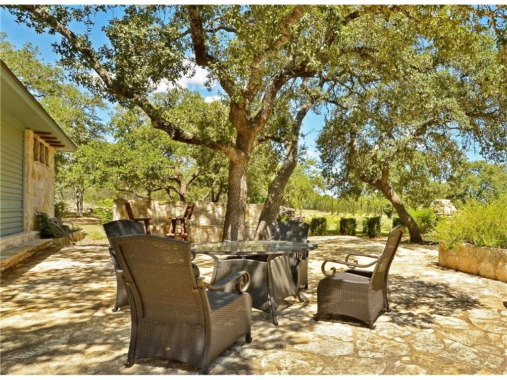 Dripping Springs Winery for Sale
