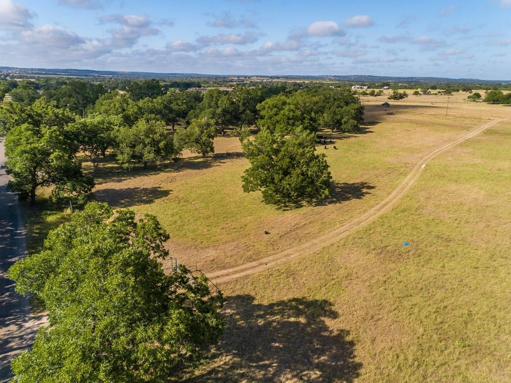 Fredericksburg land for sale