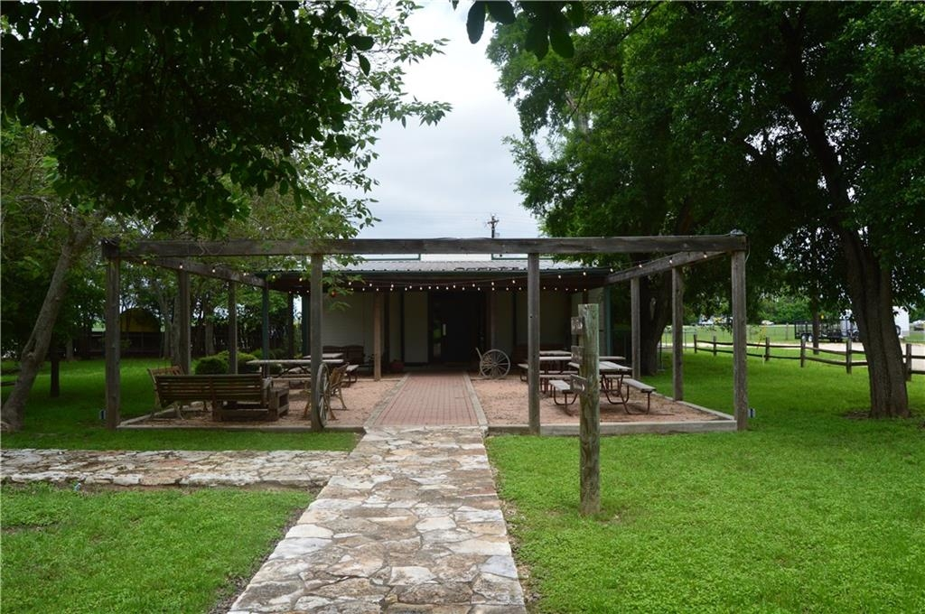 Texas winery for sale San Marcos