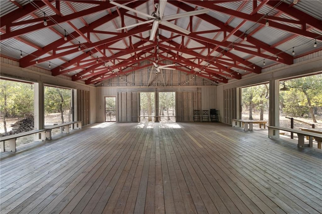 Austin Retreat Property for Sale